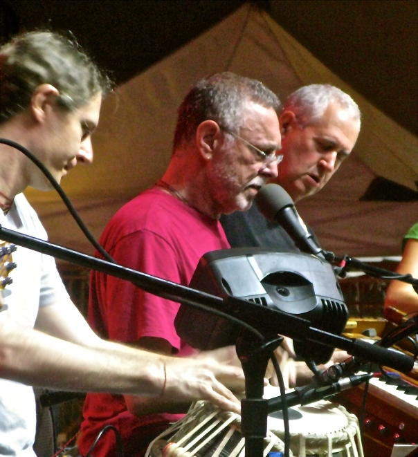 KRISHNA DAS JUNE 2014